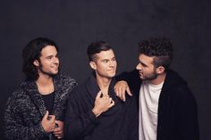 32.6k Followers, 77 Following, 1,458 Posts - See Instagram photos and videos from OBB (@obb_music)
