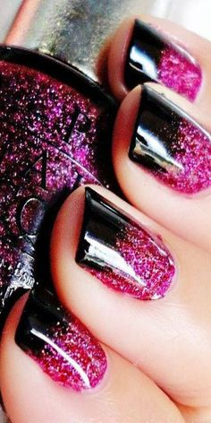 Nail Art Designs For Short #Nails