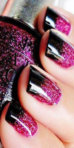 Nail Art Designs For Short #Nails
