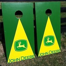 Design Paint Patterns For Corn Hole Boards Google Search
