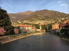 """""""Mi piace"""": 8, commenti: 1 - Giorgio Mammino (@gmammino) su Instagram: """"Bellano and Lake Como (Italy)! #lakecomo #comolake #lake #lakes #lac #lacs #landscape #landscapes…"""""""