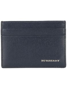 BURBERRY classic cardholder. #burberry #cardholder