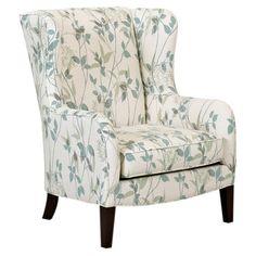 Mary Arm Chair