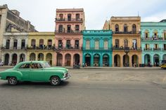 Let's Get Conscious About Cuba - The Road Les Traveled