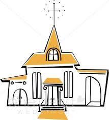Kết quả hình ảnh cho Catholic Mass