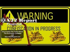 Central Bankers Tested,Bail-Outs,Bail-Ins,Banning Cash,Next Gold Confiscation - Episode 1148a - YouTube