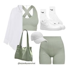 Baddie Outfits Casual, Cute Comfy Outfits, Pretty Outfits, Stylish Outfits, Teen Fashion Outfits, Star Fashion, Look Fashion, Polyvore Outfits, Everyday Outfits