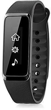 Acer Liquid Leap Active Wireless Activity Wristband