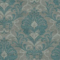 Best selection of classic and contemporary Wallpaper, Designer Wallaper series printed on non-woven paper vinyl peel & stick self adhesive. Popular and unique wallpaper for kitchen living room kids room toilet. Wall paper for sale today Paintable Wallpaper, Damask Wallpaper, Unique Wallpaper, Contemporary Wallpaper, Rose Wallpaper, Vinyl Wallpaper, Wallpaper Roll, Background Vintage, Paper Background