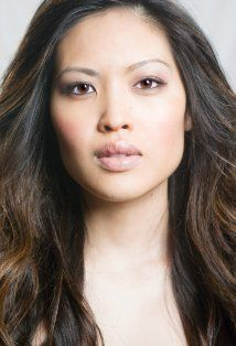 Kristy Wu (Melissa on Flight 29 Down) Stars Then And Now, Laughing And Crying, Celebs, Celebrities, Best Shows Ever, Good People, Asian Beauty, Youtubers, Fairies
