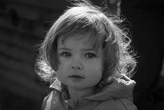 Child photography, family photography, Olympia, WA, Patrice Madrid Photography