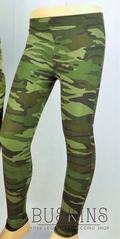Girls leggings $15.00 Order at  Mybuskins.com/#IrinaCook Referred by Irina Cook