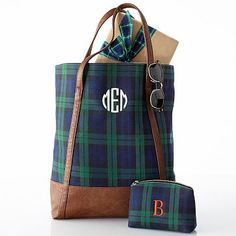 Would look good with the clan tartan scarf I'm hopefully getting for Christmas!