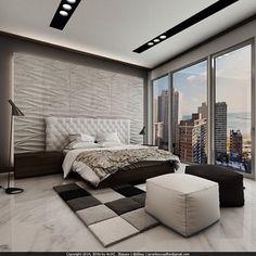 Instagram photo by baiueo - #interiordesign #3dvisualization #iphonesia #instago #insta_kaskus #ibaiueo #afterlight #apartment #render_contest