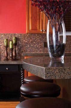 Free In-Home Consultation | Granite Transformations