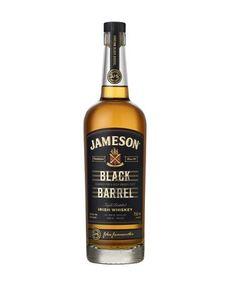 Jameson Irish Whiskey Trilogy | Buy Online or Send as a Gift | ReserveBar