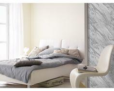 alpina alpina farbrezepte zartes puder schlafzimmer our house bedroom pinterest. Black Bedroom Furniture Sets. Home Design Ideas