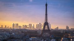 Wallpaper Cart offers the latest collection of Paris wallpapers and Background Images. You can also upload your favorite HD Paris wallpaper. Paris Wallpaper, City Wallpaper, Laptop Wallpaper, Tour Eiffel, Paris Background, Tower In Paris, Paris City, Paris Paris, Tours