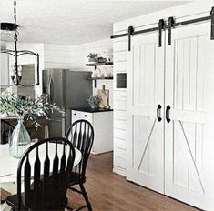 Buy Sliding Barn Door White Double Barn Doors Rustic Interior Barn Doors For Sale 2019 Sliding Doors Interior Double Sliding Barn Doors Interior Barn Doors
