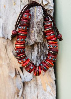 Sivana — Tibet Healing Bracelets