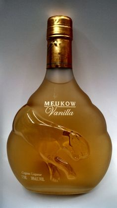 Quality Liquor Store - Meukow VS Vanilla 375ml, $39.99 (http://www.qualityliquorstore.com/meukow-vs-vanilla-375ml/)