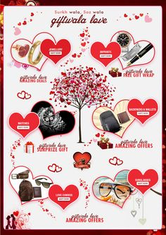 myntra valentine's day sale