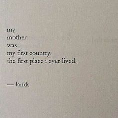 Poetry Quotes, Words Quotes, Life Quotes, Sayings, Nayyirah Waheed Quotes, Nayirrah Waheed, Motivational Quotes, Inspirational Quotes, Quotes And Notes