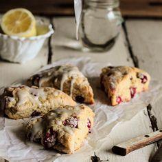 Almond CardamomRolls - Home - Pastry Affair