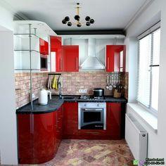 Kitchen Interior Diy, Small House Interior Design, Home Decor Kitchen, Home Kitchens, Kitchen Cupboard Designs, Kitchen Room Design, Best Kitchen Designs, Modern Kitchen Design, Purple Kitchen Cabinets