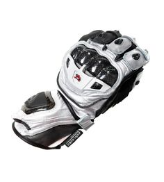 Gants de moto RS SWI
