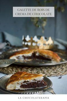 Nutella, Chocolate Sin Gluten, Chocolate Fundido, Pie, Reyes, Healthy, Desserts, Food, Chocolate Hazelnut