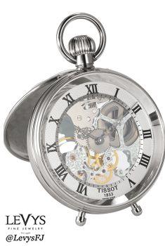 T86_6_701_33- SPECIALS (ETA 6497) #Tissot #TPocket