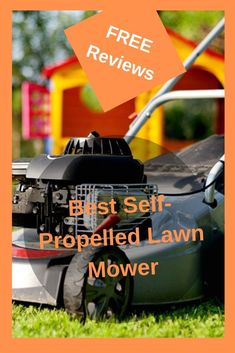 Best self propelled lawn mower for hills and flat ground easy lawn mower storage with its smaller size unlike riding lawn mowers Lawn Mower Maintenance, Lawn Mower Repair, Cedar Shed, Care Calendar, Best Lawn Mower, Riding Lawn Mowers, Gardening For Beginners, Lawn Care, Best Self