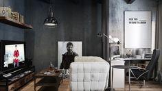 7x Klassiek Interieur : Beste afbeeldingen van interieur inspriatie roomed in