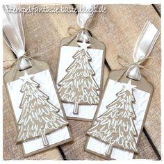 stampin-up_weihnachten_christmas_tag_anhaenger_tannenbaum_savanne_weiss_zopfmuster_stempelfantasie_1