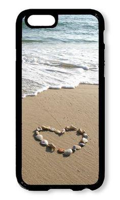 iPhone 6 Plus/6S Plus Case,iPhone 6 Plus/6S Plus Case (5.... https://www.amazon.com/dp/B018AOYQQQ/ref=cm_sw_r_pi_dp_8V3xxb9X4WA58