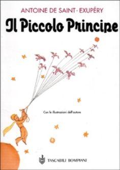 Risultato della ricerca immagini di Google per http://bompiani.rcslibri.corriere.it/shared_libri/cover/medium/4524741_0.jpg