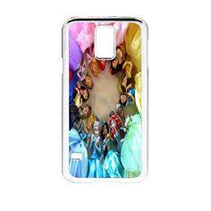 FRZ-Princesses Galaxy S5 Case Fit For Galaxy S5 Hardplastic Case White Framed FRZ http://www.amazon.com/dp/B016XW5JZO/ref=cm_sw_r_pi_dp_VNymwb1YD5ZGW