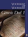 Genesis Deel 1 - Die Skepping (Hoofstuk 1-2)