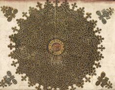 Academia Ex Libris Leonardo da Vinci