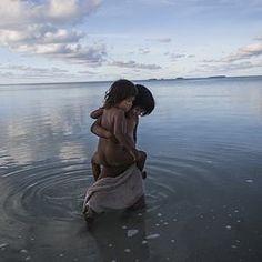 Descubra a nossa apresentação sobre os efeitos das mudanças climáticas  Na natureza e os homens vivos no oceano pacífico. Confira em http://ift.tt/2erp41V