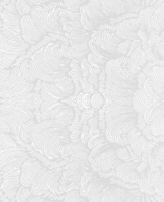 This is the background for the header on http://bearded.com/ ... I absolutely LOVE the texture here.