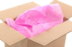 Coloured Packing Tissue Paper made from recycled paper. Packability is an established packaging supplier, providing packaging items such as bubble wrap, postal bags, corrugated rolls and cardboard boxes Bubble Wrap Roll, Packaging Suppliers, Protective Packaging, Packaging Solutions, Tissue Paper, Packing, Bag Packaging, Bubble Wrap Envelopes