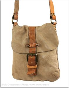 Bag from #Campomaggi