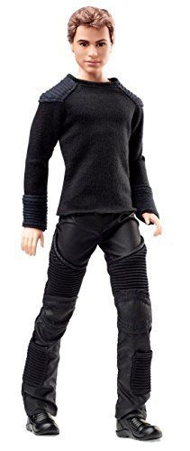 Barbie Collector Divergent Four Doll Barbie http://www.amazon.com/dp/B00H1UXIEC/ref=cm_sw_r_pi_dp_7TrBub1PSYDH4
