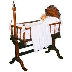 Shop children's furniture and other antique and vintage collectibles from the world's best furniture dealers. Baby Furniture, Antique Furniture, Cool Furniture, Regency House, Regency Era, Modern Childrens Furniture, Modern Furniture, Victorian Era, Vintage Children