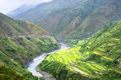 HOT!! Vancouver, Canada to Manila, Philippines for only $471 CAD roundtrip