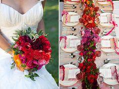 Frieda Therés, der Hochzeitsblog für stilvolle und individuelle Inspirationen. - Part 137