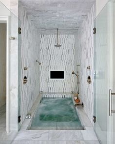 50 best shower design ideas 100