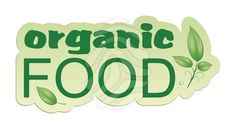Organic Food Symbol Home remedies and organic food benefits myherbalmart.com